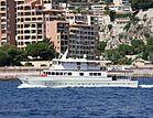 Clara One Yacht The A Group