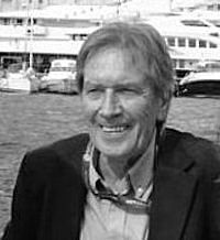Malcolm Wood