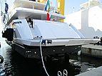 Param Jamuna IV Yacht Rossinavi