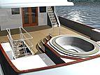 Valeria Yacht 44.2m