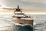 Nono yacht