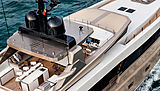 Jedi Yacht Motor yacht