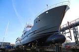 Sandalphon Yacht 31.0m