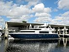 Grumpy  Yacht Johnson