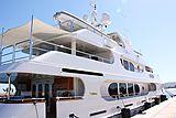 Elisa Yacht 2003