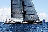 Yam 2 Yacht 38.0m
