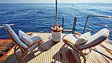 Barbara yacht beach club