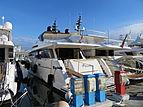 Piccolino Yacht 2017