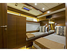 Chreedo Yacht 25.72m