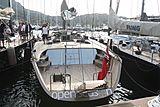 Open Season Yacht 2012