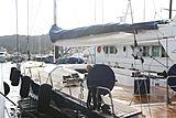 Magic Carpet 3 Yacht 78 GT