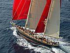 Asgard Yacht 42.84m