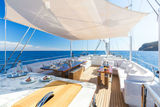 Q Yacht 52.0m