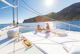 Q Yacht 2008