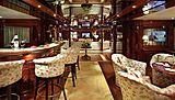 Emelina yacht bar