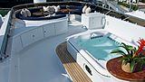 Horizons II Yacht NQEA