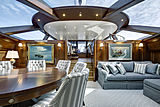 Encore Yacht 2013