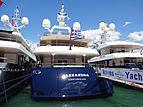 Alexandra Yacht 49.95m
