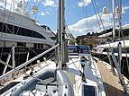 Amadeus Yacht 33.2m