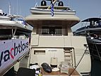Anamel  Yacht Admiral