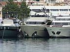 Anamel  Yacht 27.8m