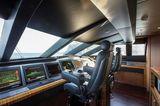 Eight Yacht 36.57m