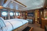 Eight Yacht 197 GT