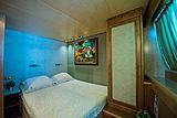 Andrea  Yacht 36.7m