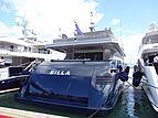 Billa Yacht Admiral