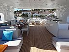 I Sea Yacht Palmer Johnson