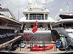 I Sea Yacht 41.9m