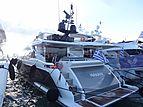 Makani Yacht 2017