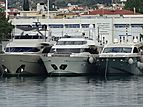 Martina Yacht 146 GT