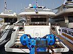 Martina Yacht Motor yacht