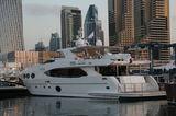 Anonymus Yacht 2012