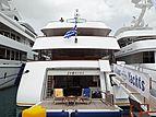 Pegasus Yacht 52.25m