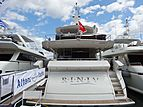 R.I.N.I. V Yacht 2009