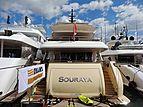 Souraya Yacht 37.2m