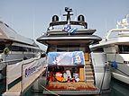 Summer Fun  Yacht Italy