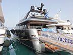 Summer Fun  Yacht 169 GT