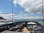 Summer Fun  Yacht Motor yacht