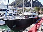Victoria A Yacht 43.45m