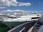 Zen  Yacht Italy