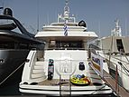 Zen  Yacht 2004