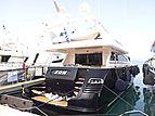 Zoi Yacht 26.0m