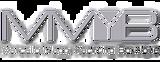 Marcello Maggi Yachting Boutique logo