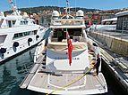 Firecracker Yacht 26.49m