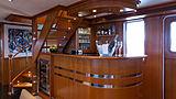 Aroha  Yacht 26.39m