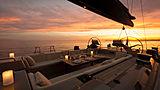 Wally Love  Yacht 78 GT