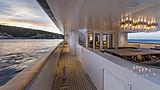 RH3 Yacht 38.72m